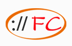 FC CO., LTD.
